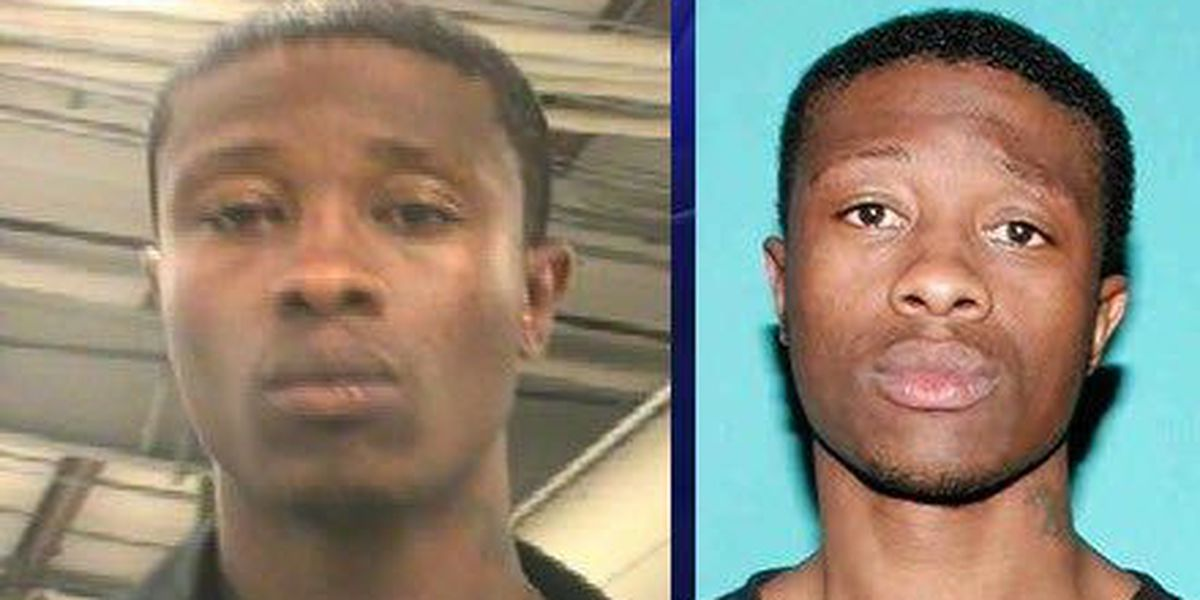 Mayor Landrieu, Chief Harrison ask for information from public on whereabouts of Travis Boys