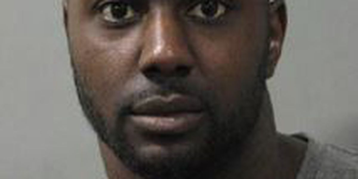 NOPD: Domestic abuse suspect considered armed and dangerous