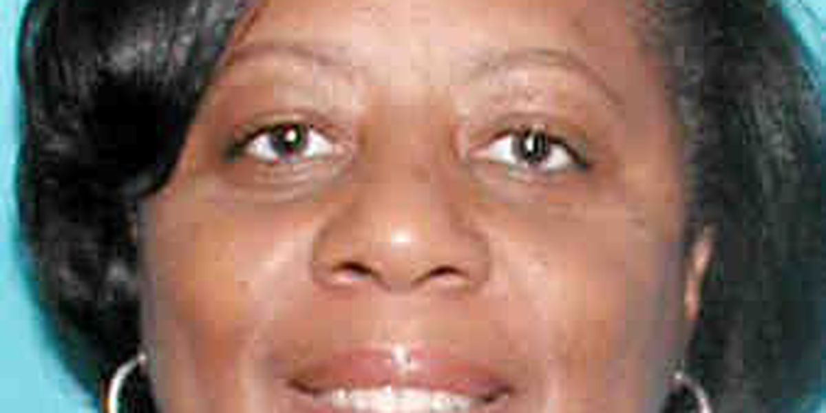 Kidnapped girls lead to authorities to discovery of murdered Godmother