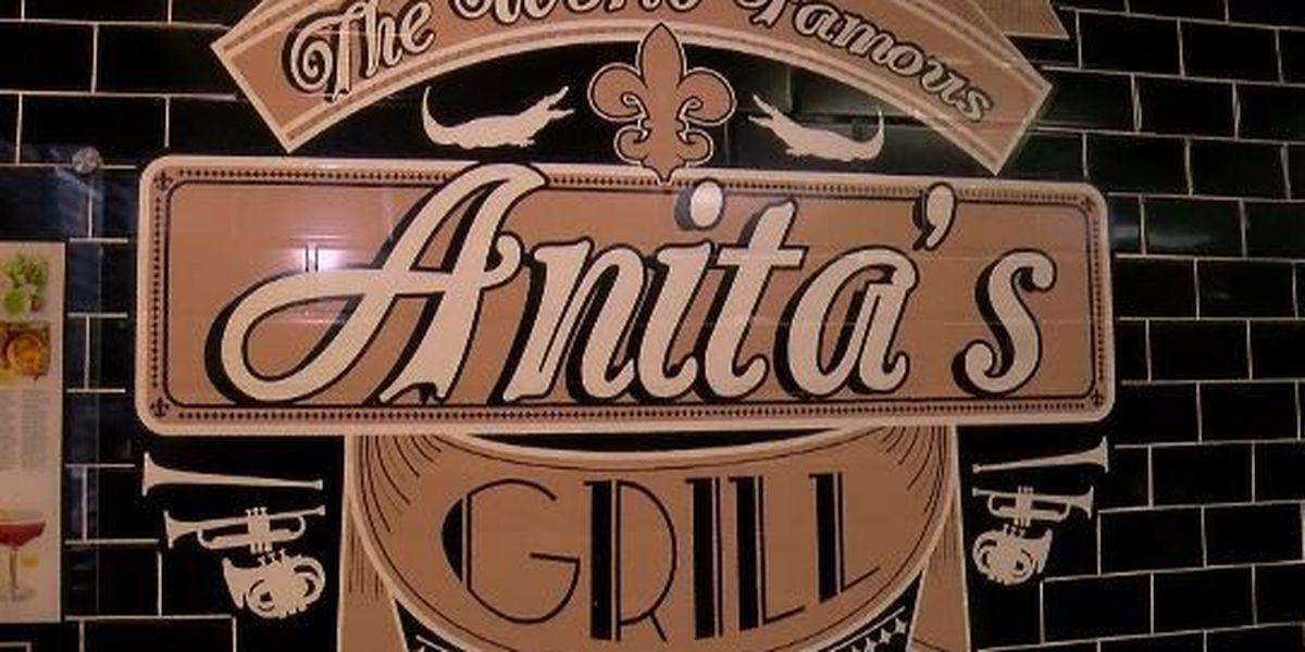 Boil advisory won't stop restaurant from serving breakfast