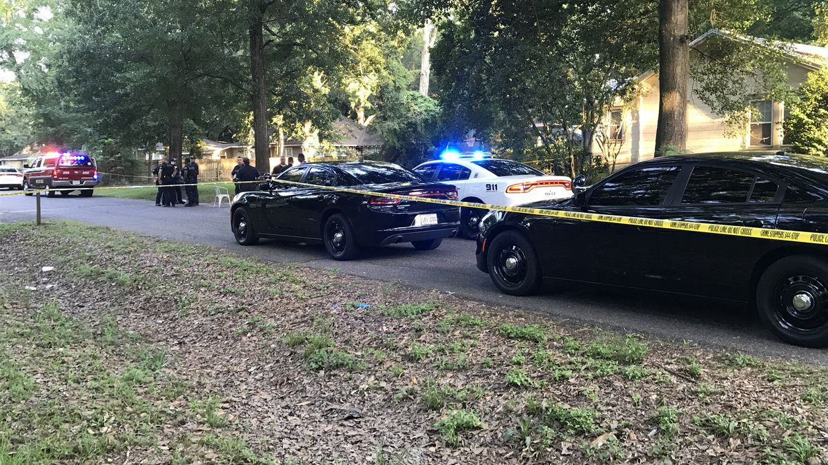 11-year-old arrested after 9-year-old brother killed in shooting