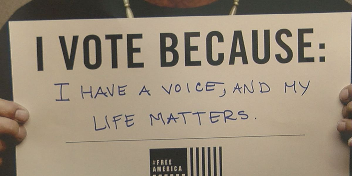 Thousands of felons in La. become eligible to vote Mar. 1