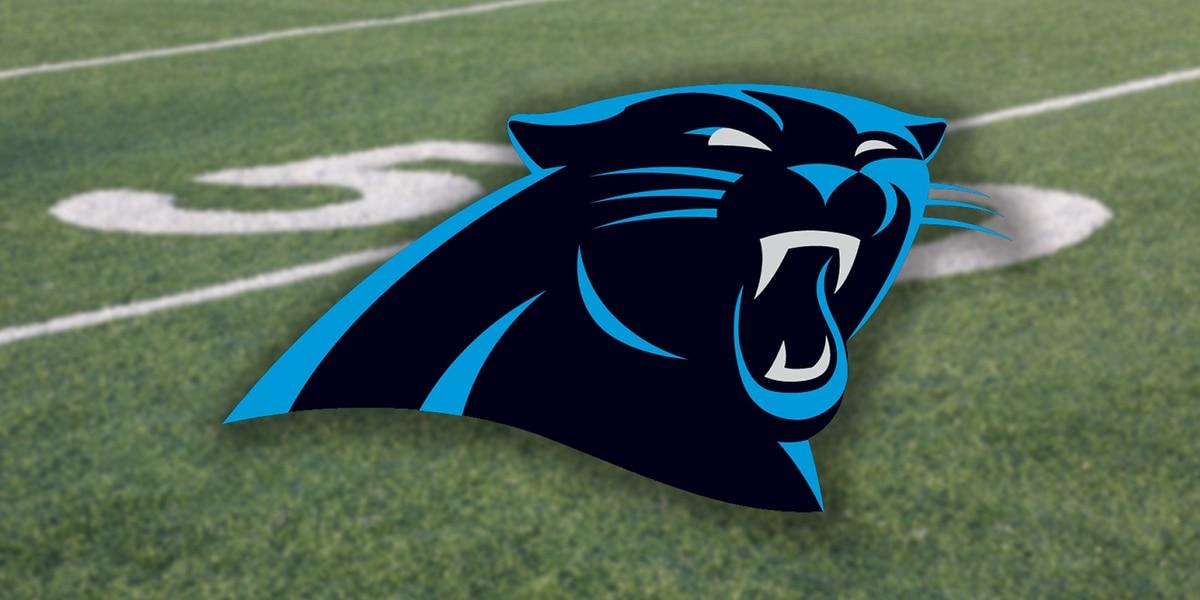 Improved pass rush should help Carolina Panthers secondary