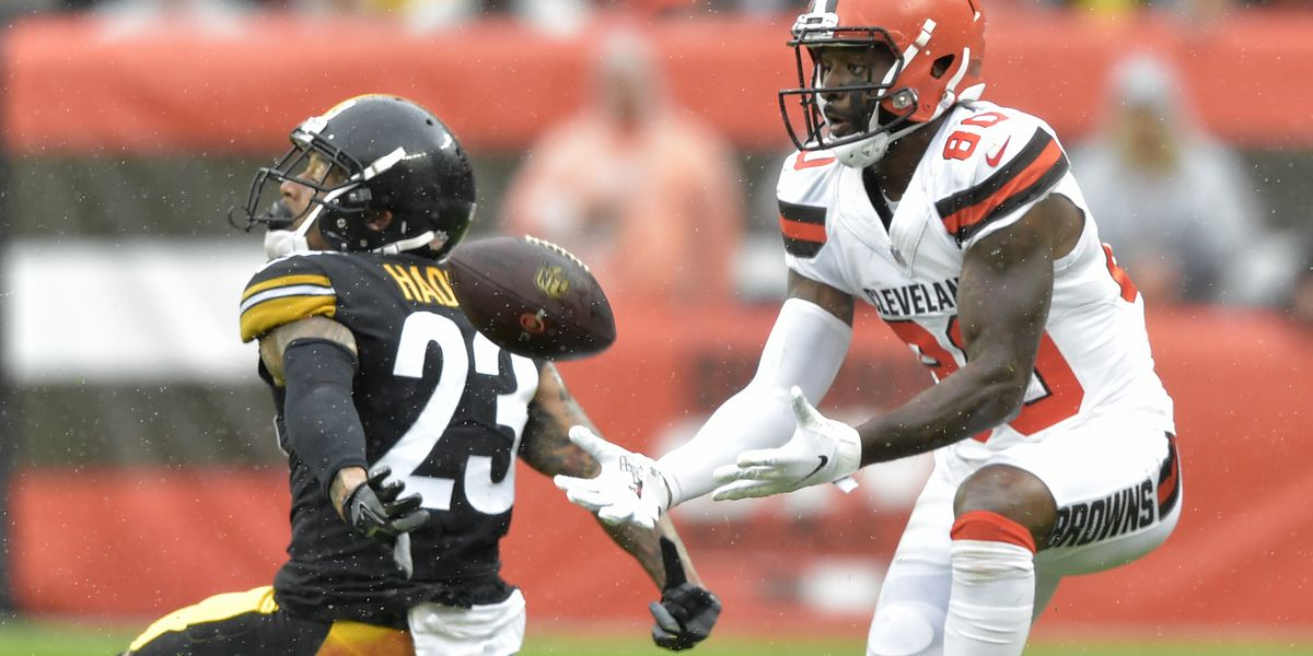 Browns' 2018 debut was 'an unusual week one game', Payton says