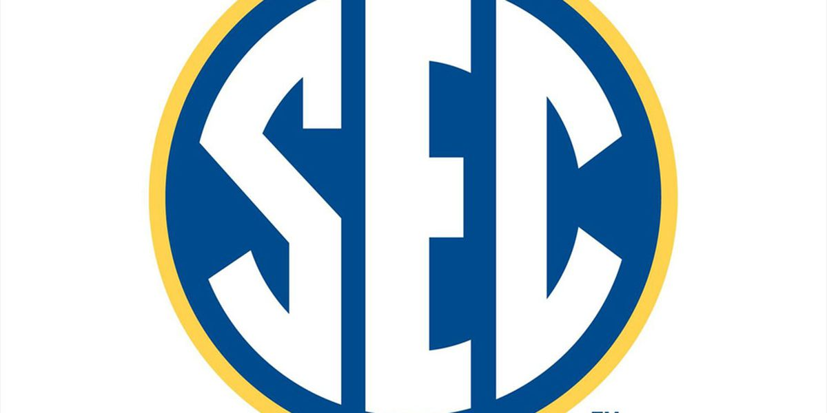 SEC Officials to vote on Reopening Athletic Facilities
