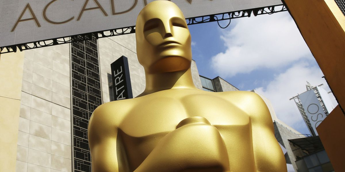 Four Louisiana artists, two motion pictures made in state earn Oscar nominations