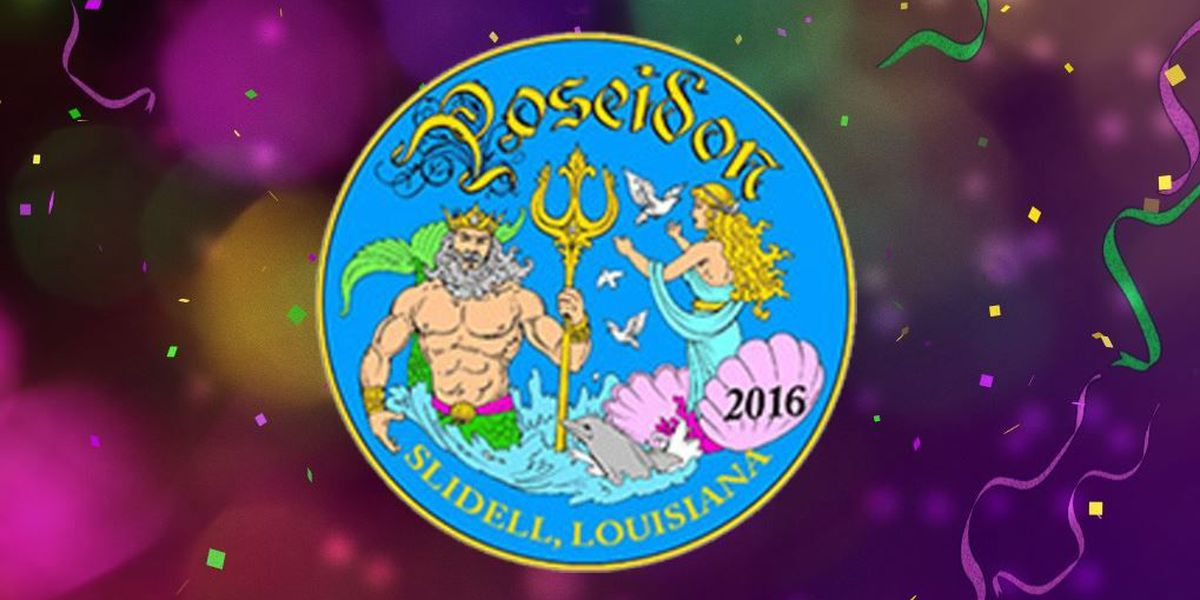 North Shore carnival krewe moves day parade to night