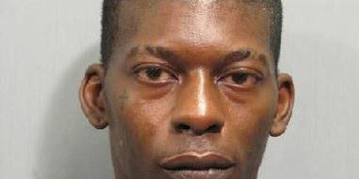 Metairie man a suspect in 12 business burglaries