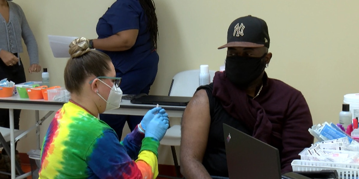 How to protect yourself once you are fully vaccinated