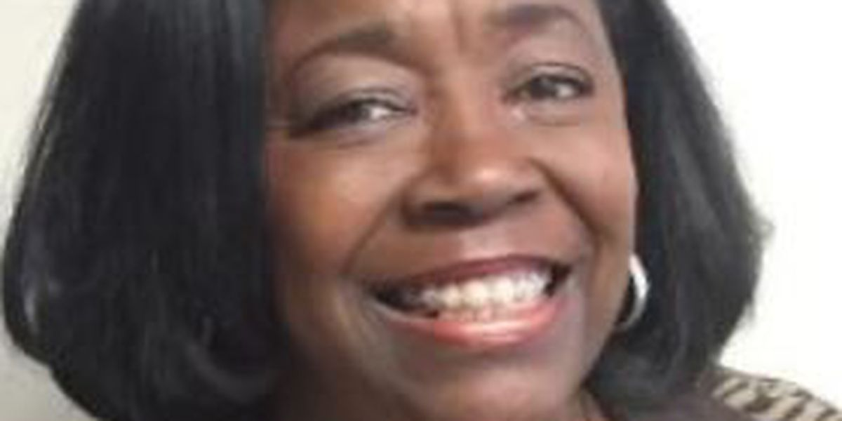 Cynthia Cade disqualified from re-election run to Orleans Parish School Board