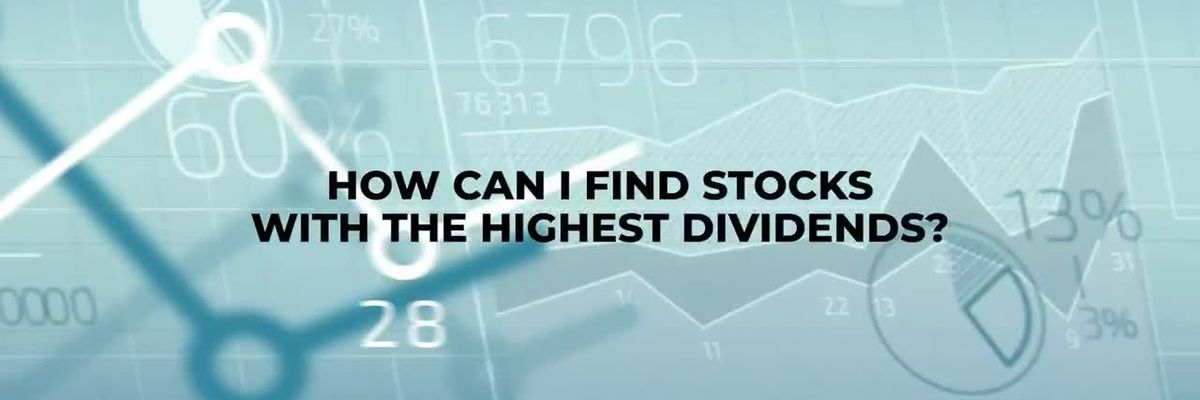 Investor Q & A: Highest Dividend Stocks