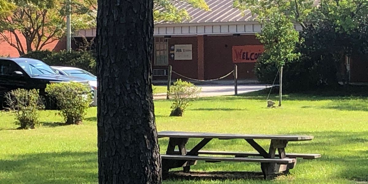 St. Tammany Schools reopen amid call for more local control on COVID restrictions