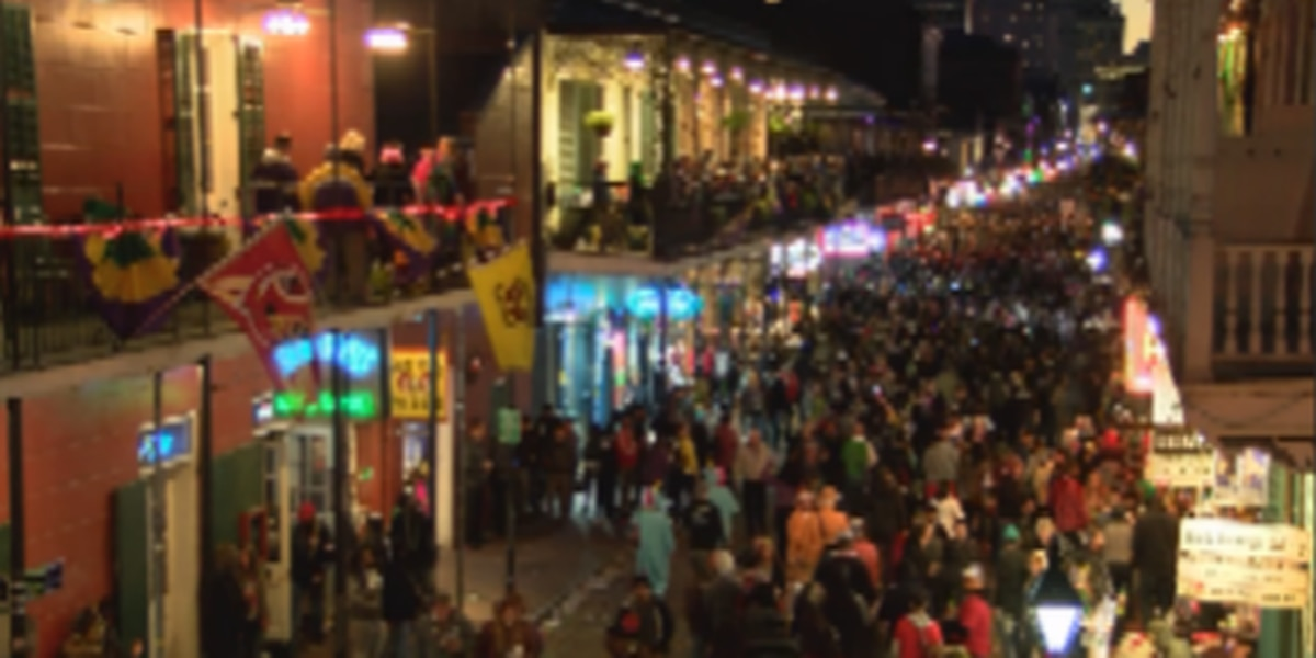 Carnival celebration injuries can be avoided, UMC doctor says