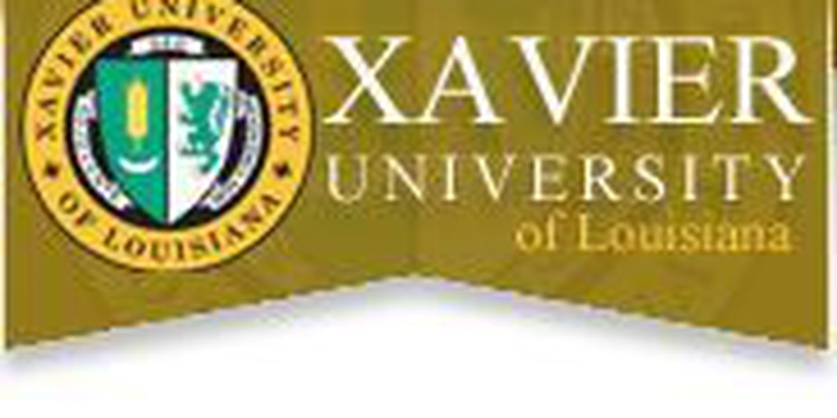 Xavier stands ground amid criticism of honorary degree recipients