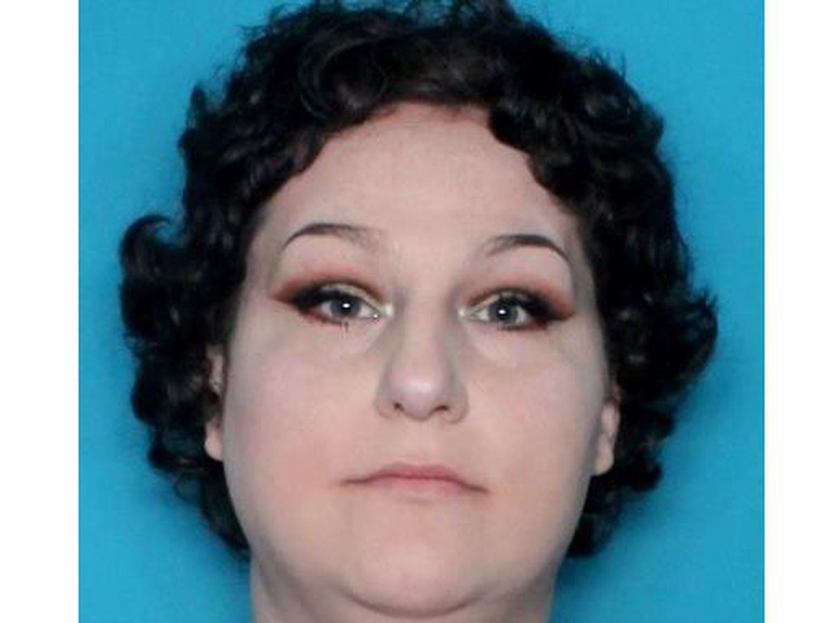 NOPD searching for missing 30-year-old woman