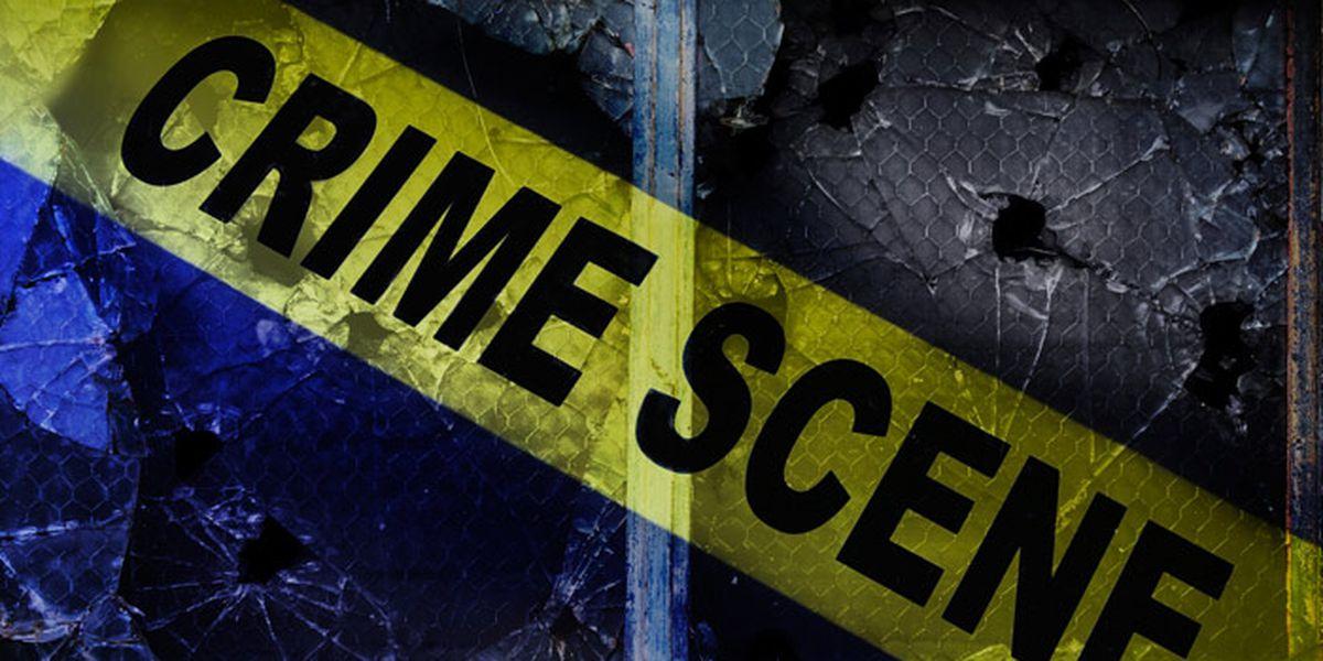 Man shot, killed in St. Bernard Parish