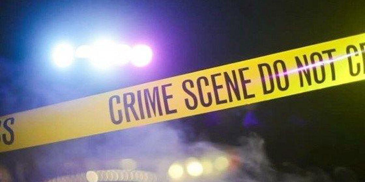 Coroner identifies two found dead in car in Lower 9th Ward