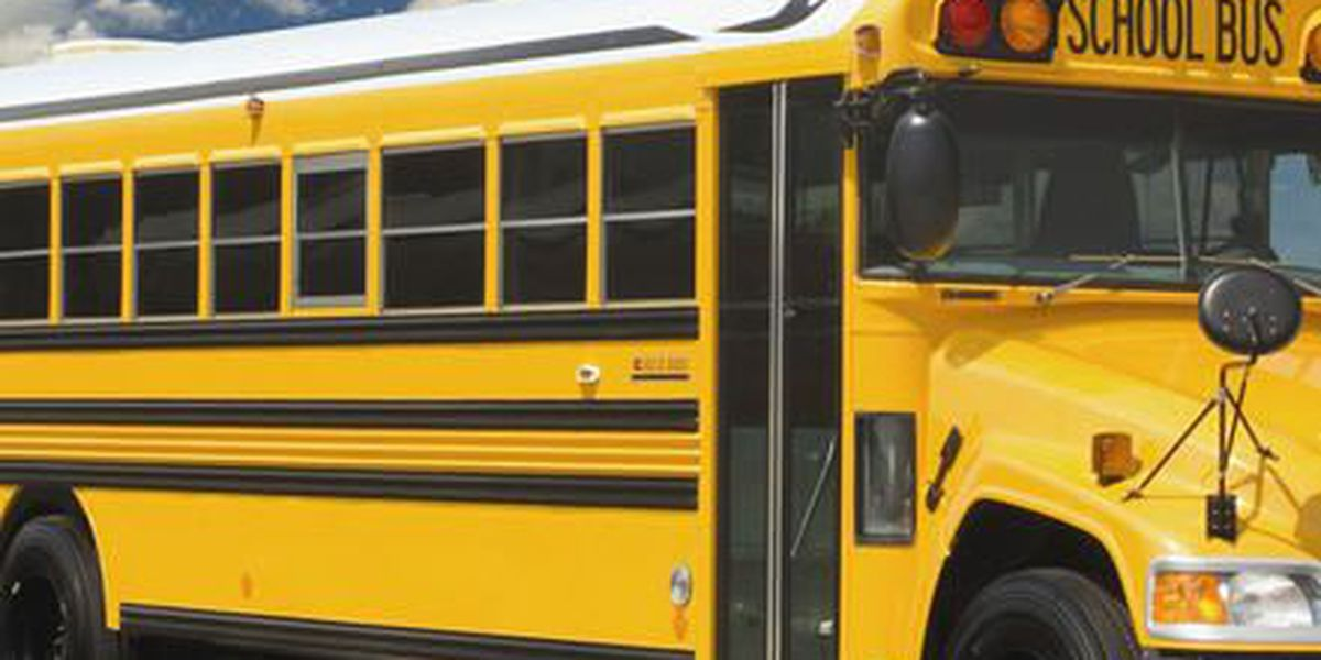 Jefferson Parish public schools to make up lost days