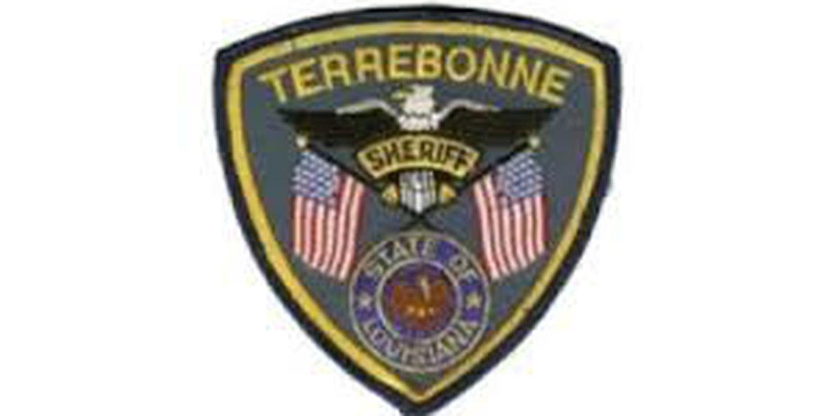 Police: 7-year-old drowns in Terrebonne Parish