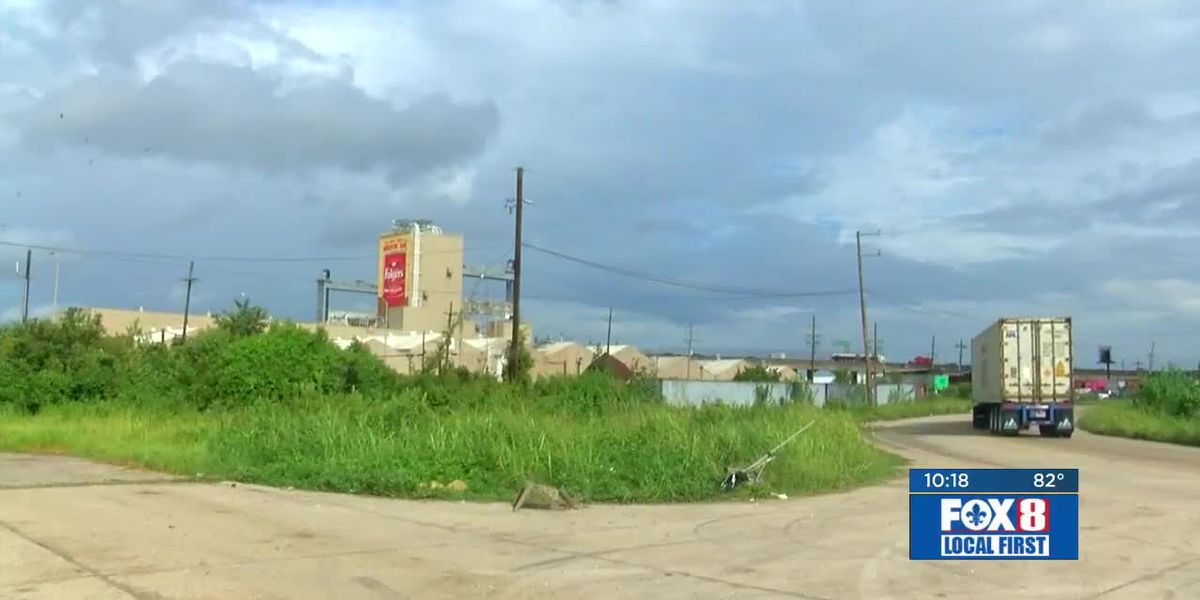 Zurik: Watchdog, Community members say New Orleans company owes millions