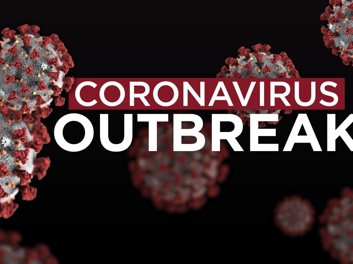 LDH: COVID-19 outbreak connected to Louisiana Classic Wrestling Tournament
