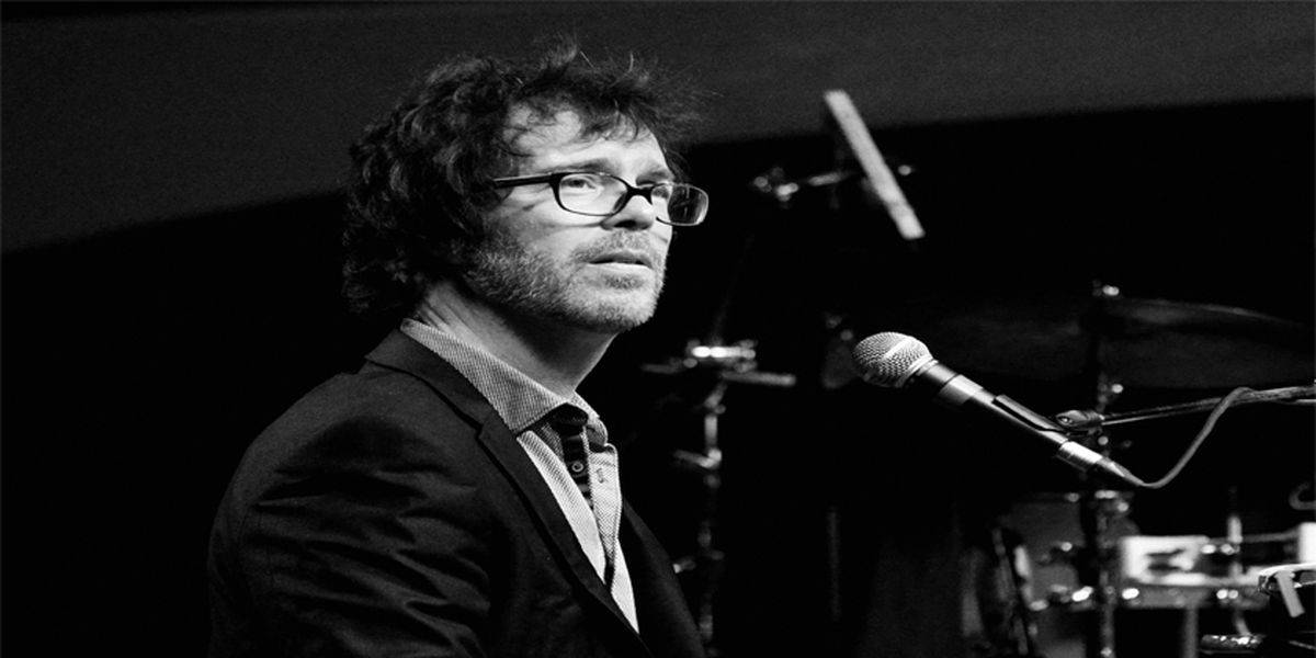 Ben Folds to perform with LSU Symphony Orchestra