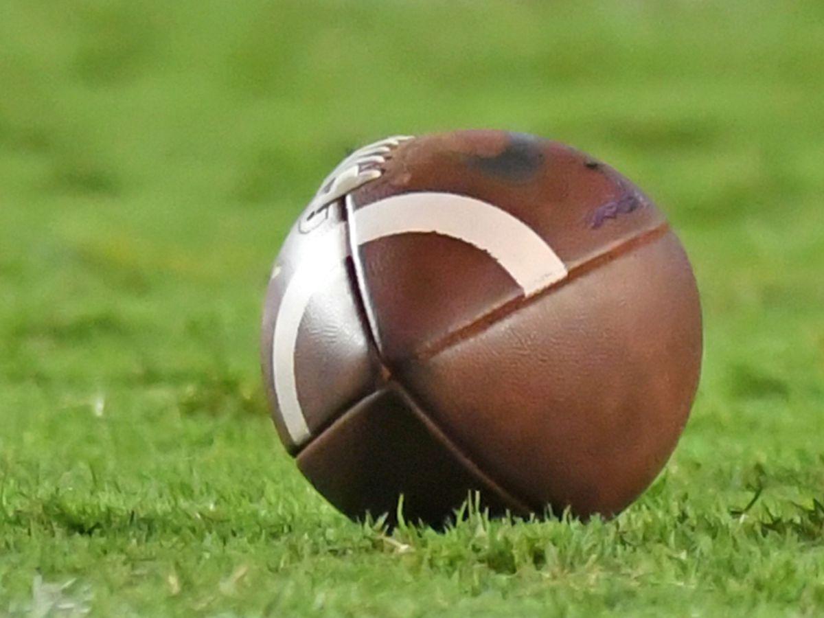 HOW TO WATCH: LSU, Southern, UL-Lafayette, Southeastern, and Nicholls games