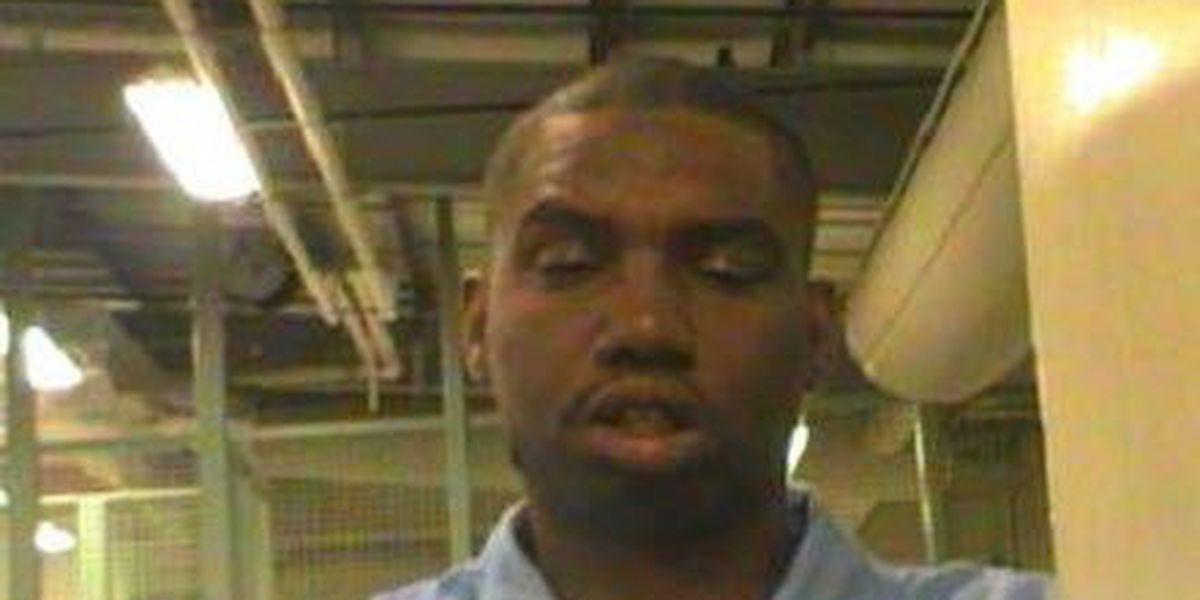 Plea deal accepted by Algiers rapist moments before trial