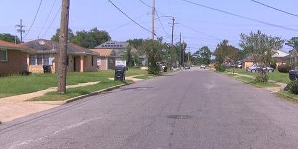 Carjacker flees with two-year-old strapped in backseat