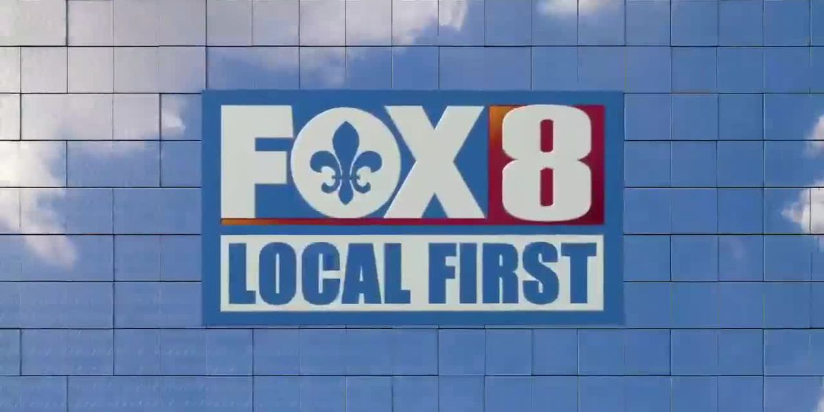 FOX 8 maintains #1 spot in ratings