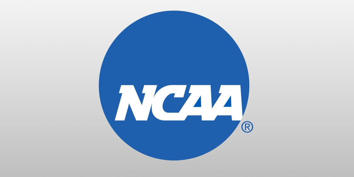 REPORT: NCAA allows players to wear messages on jerseys; passes 2 COVID-19 mitigation measures