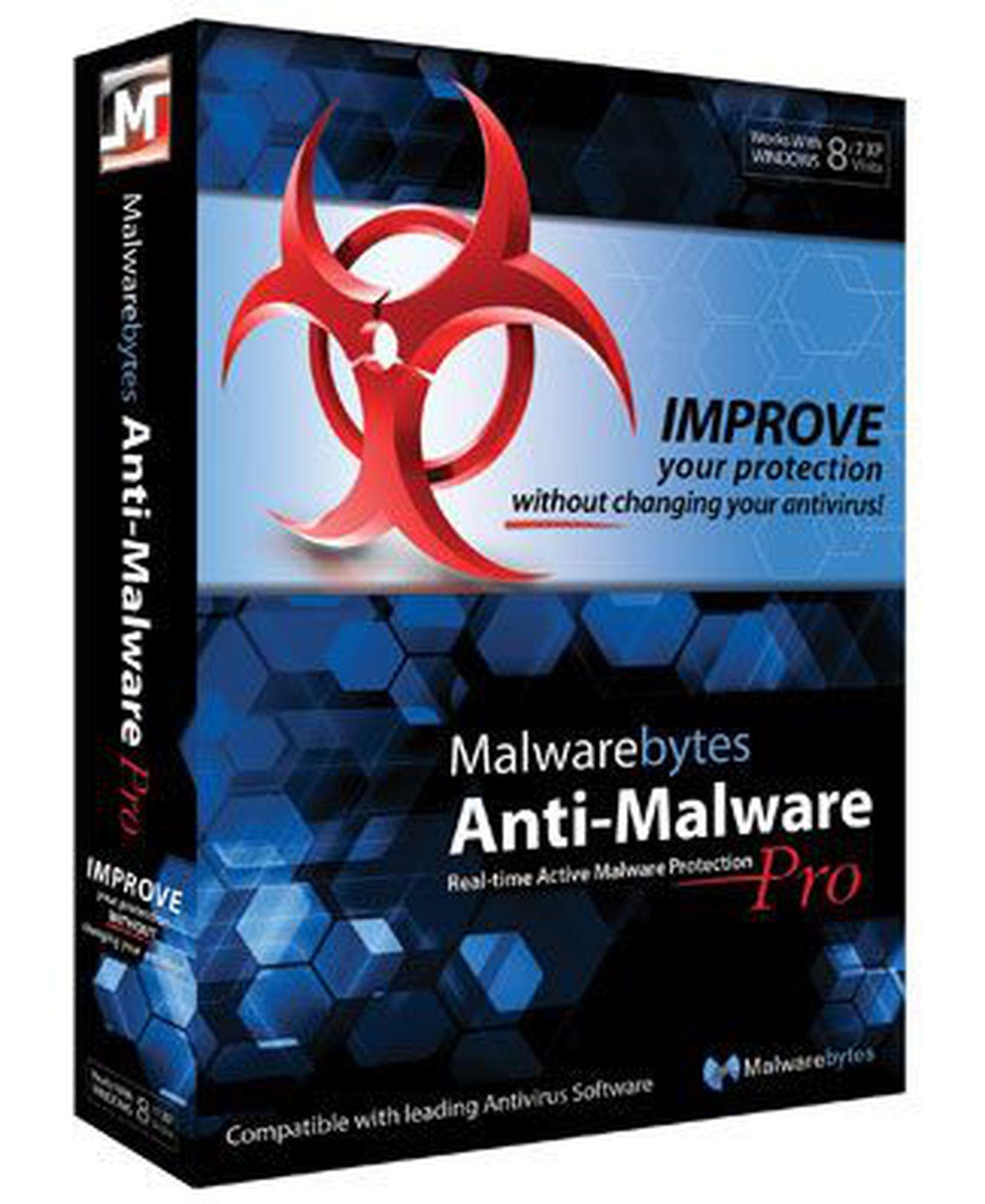 malwarebytes pro free
