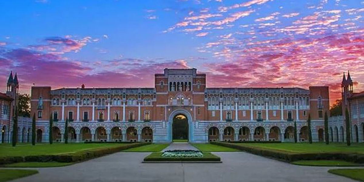 Rice University to offer full tuition for students with family incomes under $130,000