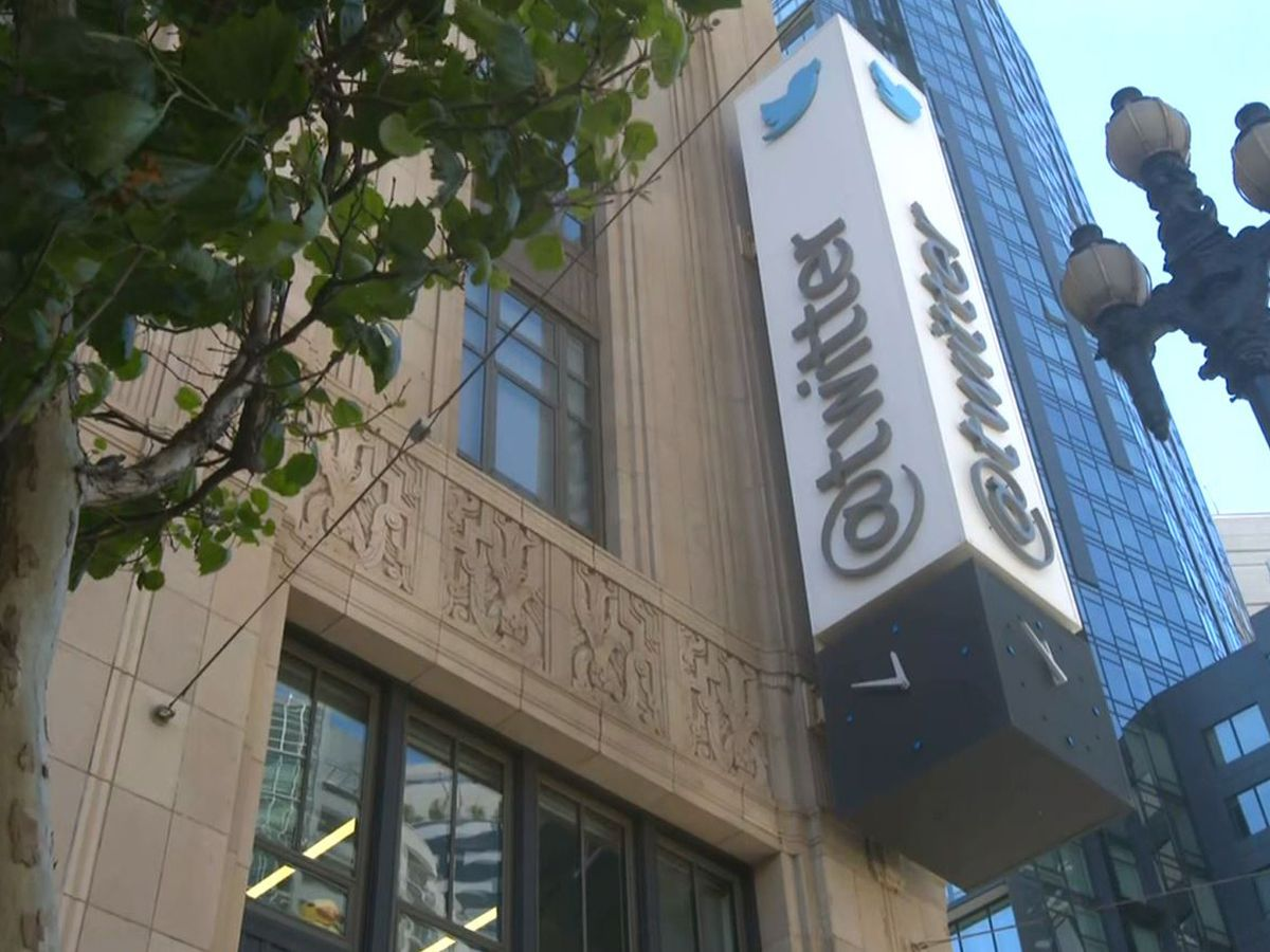 Experts say Twitter breach troubling, undermines trust