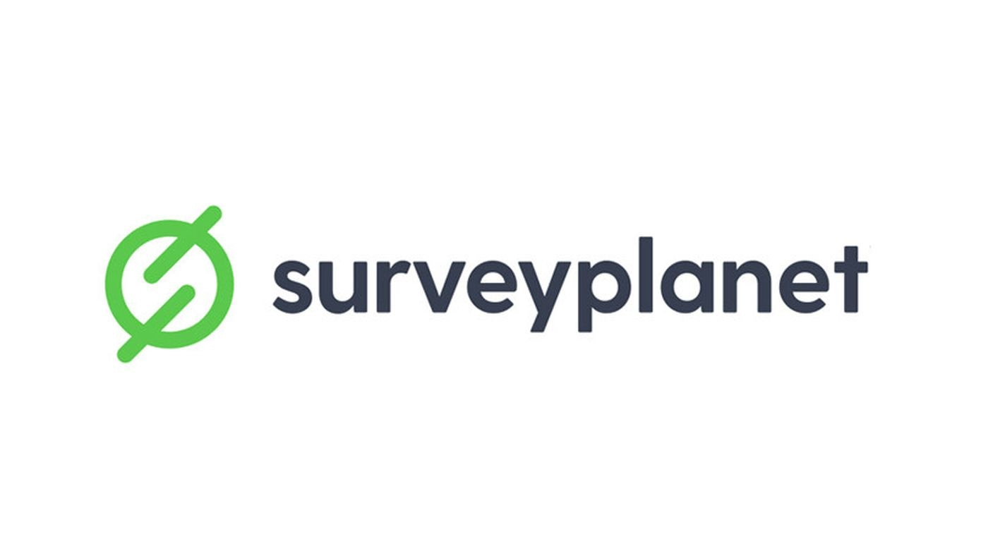 OFFICIAL CONTEST RULES: SurveyPlanet Gift Card Giveaway