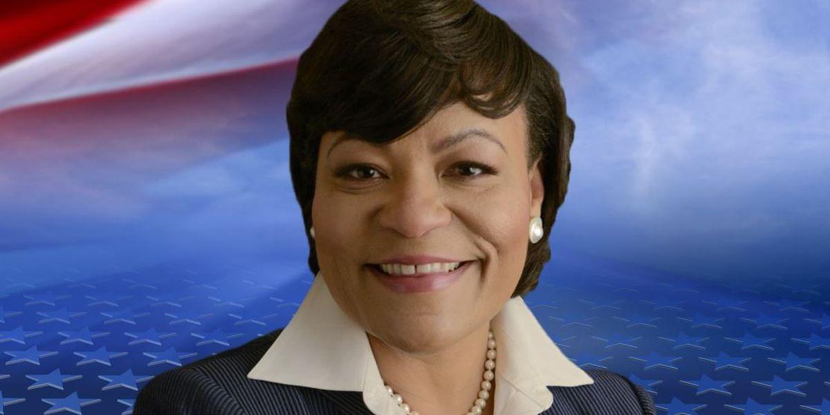 Mayor-elect LaToya Cantrell adds 8 to leadership team