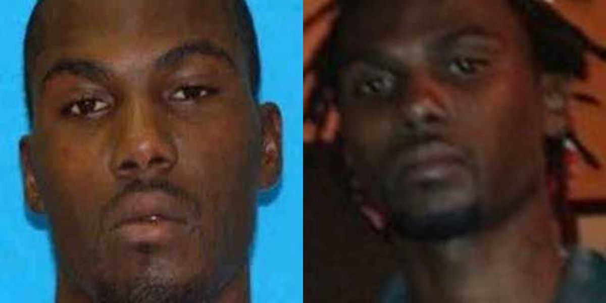 Police name suspect in 2014 New Orleans East murder