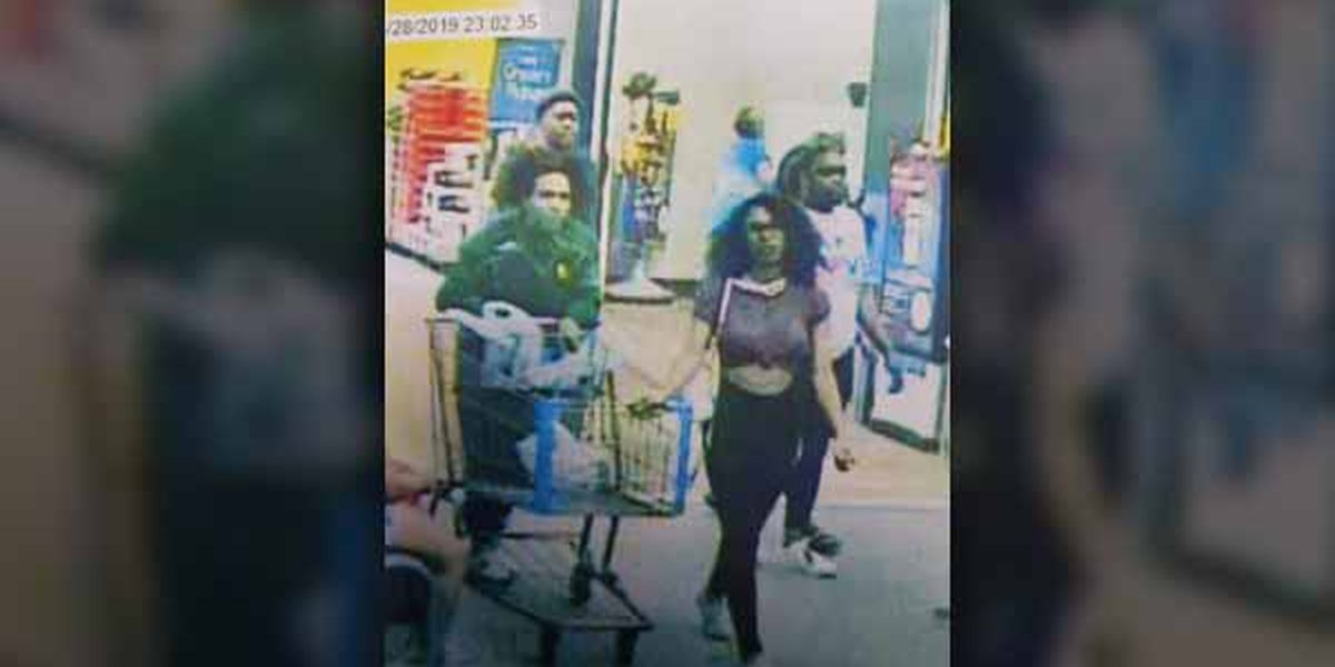 Police working to identify viral Blue Bell ice cream licker, camera man