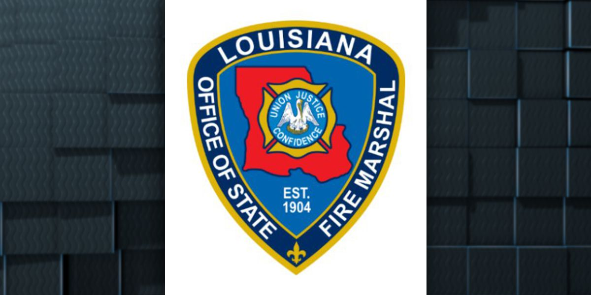 Louisiana Urban Search and Rescue team will deploy to Florida