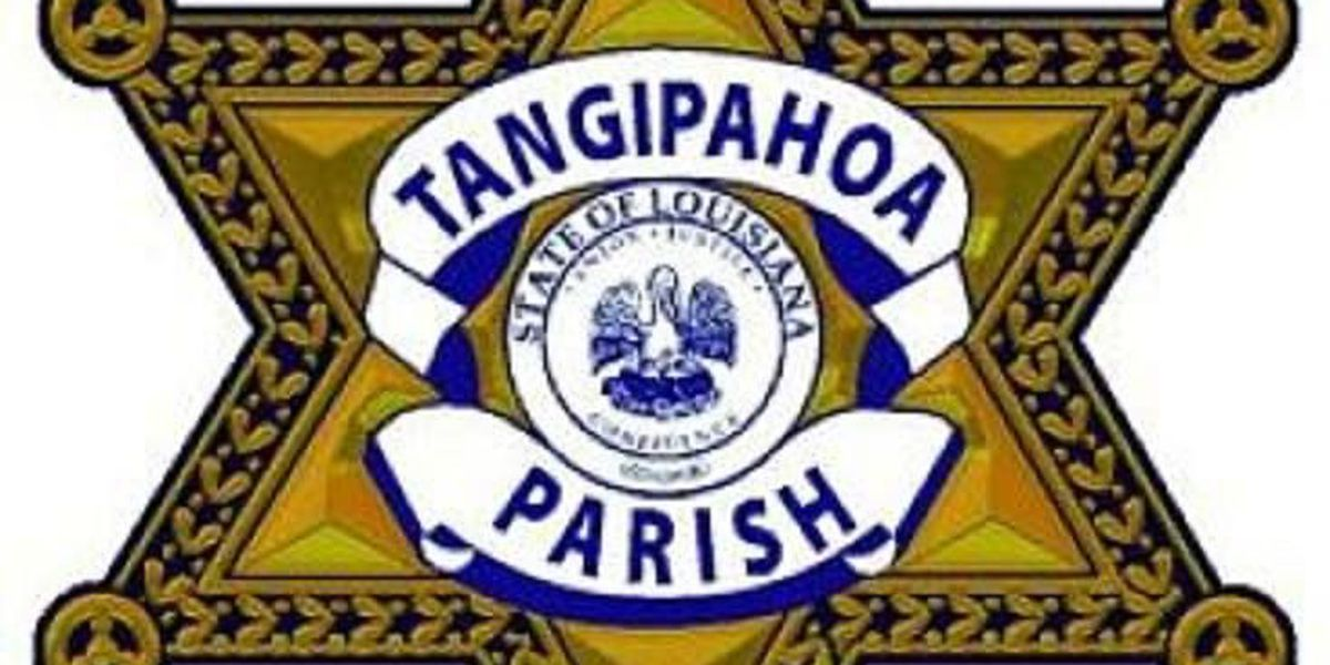 Ponchatoula High School closed after threat received