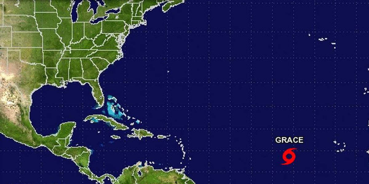 Study: Are we shifting to fewer, weaker Atlantic hurricanes?