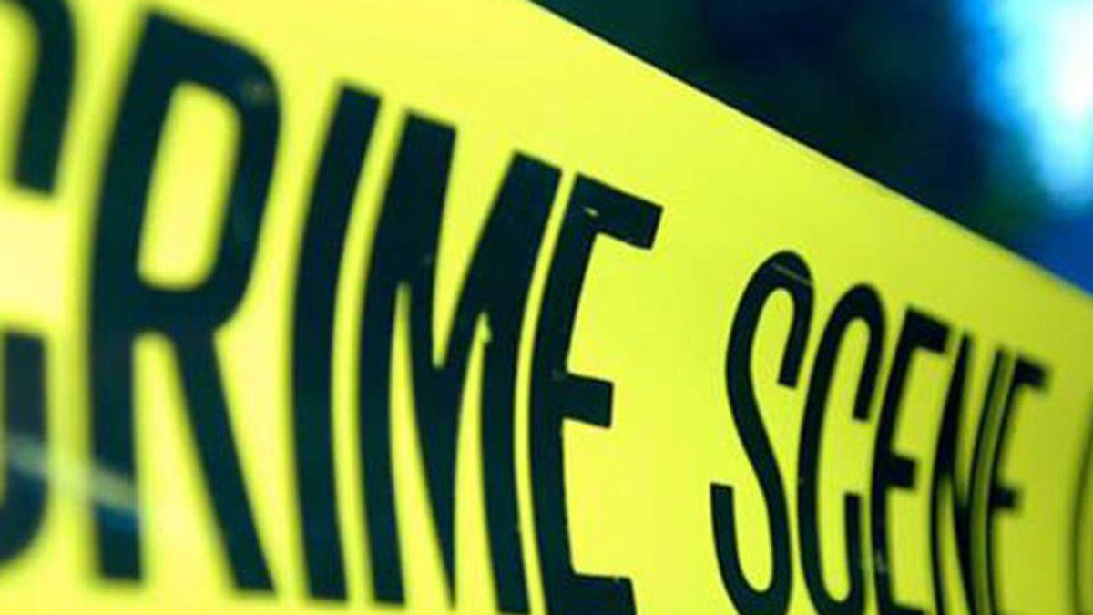 NOPD investigating First District homicide