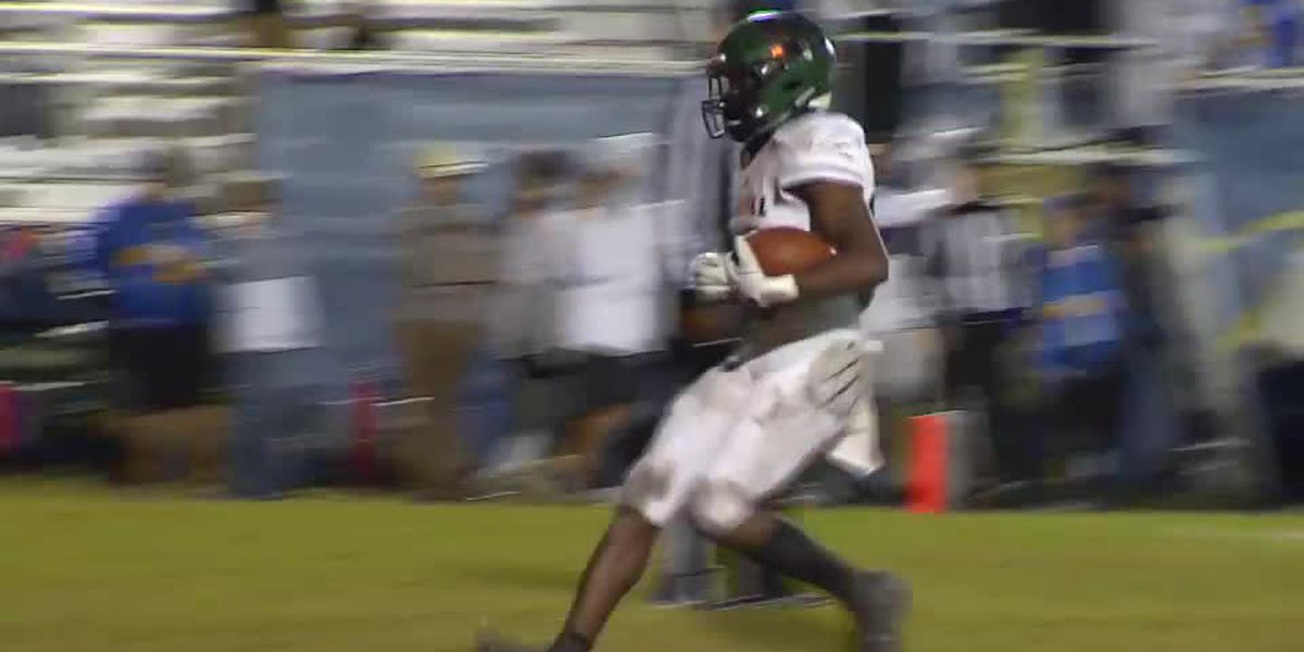 FOX 8 Football Friday Game of the Week preview: Rummel at Slidell