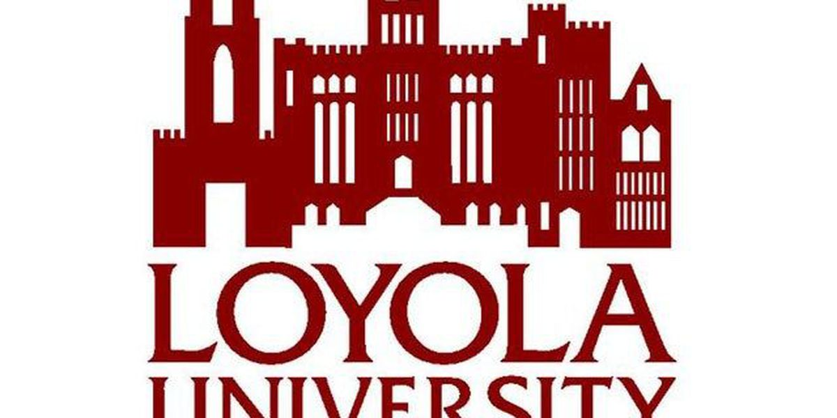 Loyola-New Orleans launches new athletic programs