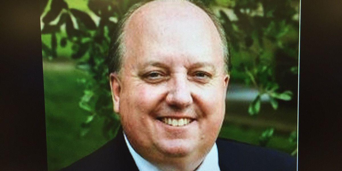 St. John Parish Judge John Perilloux indecent behavior trial delayed