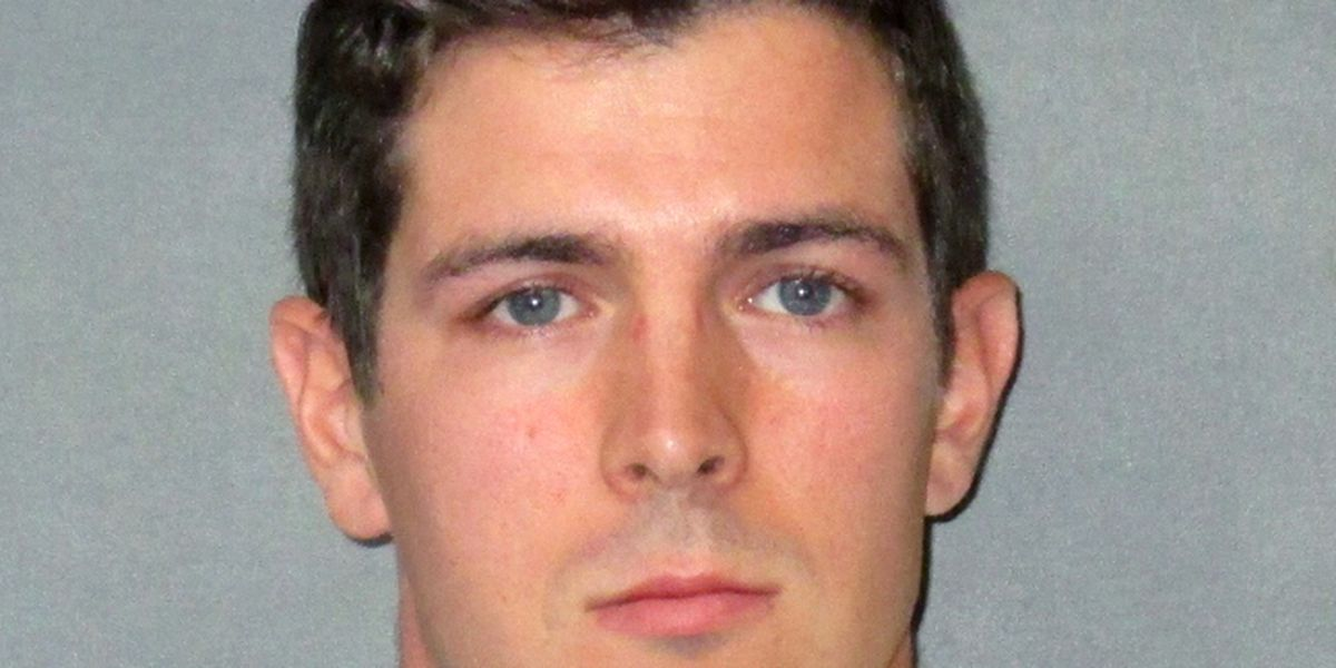 WAFB video voyeurism case lands former station worker in prison