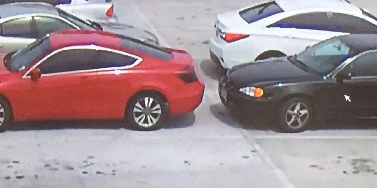 Video captures fatal double shooting in St. Claude restaurant parking lot