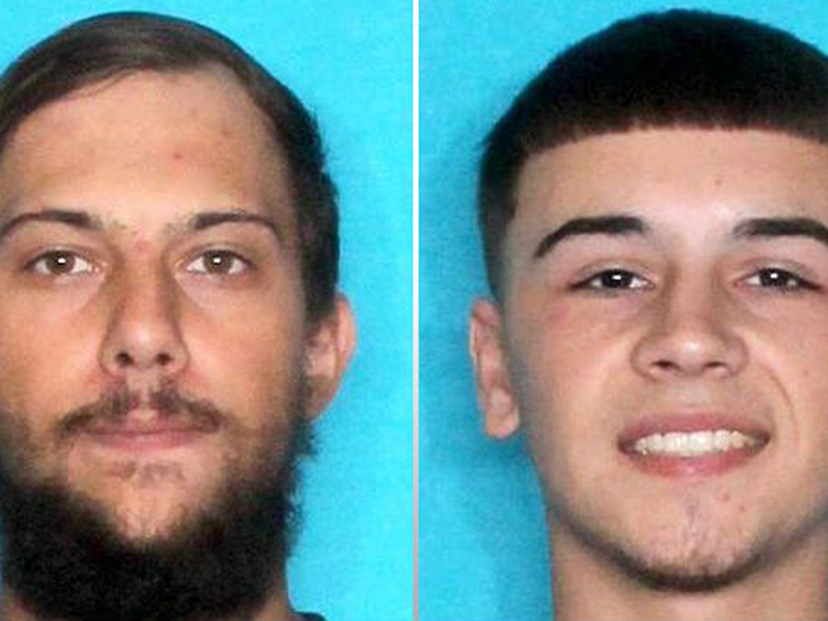 Man injured in Luling shooting, suspects identified