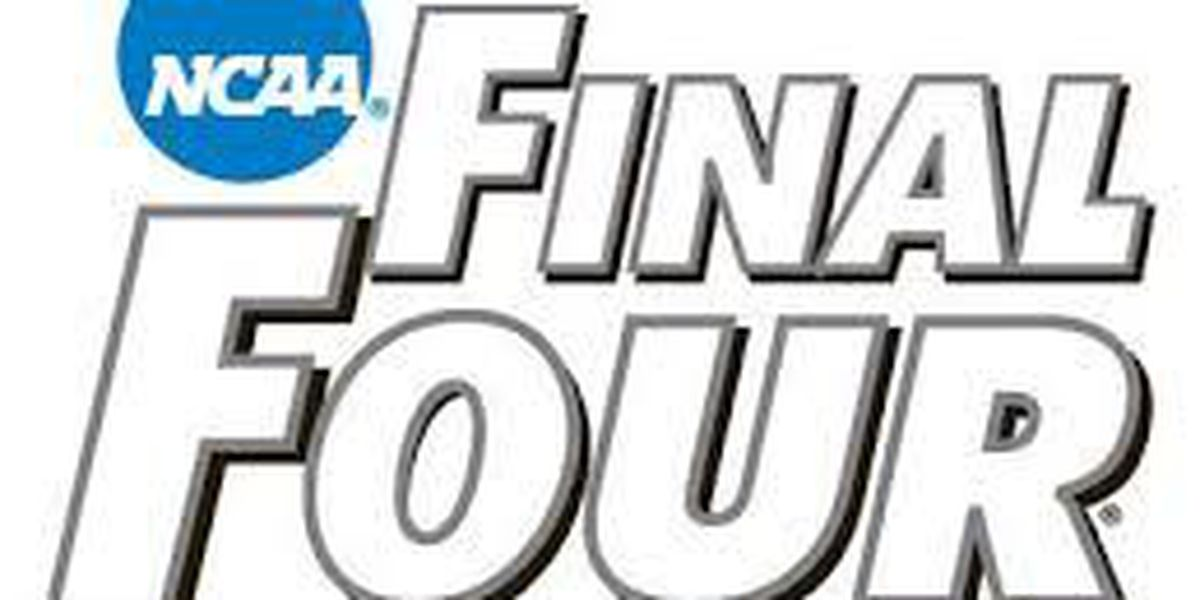 NCAA men's Final Four coming to New Orleans in 2022