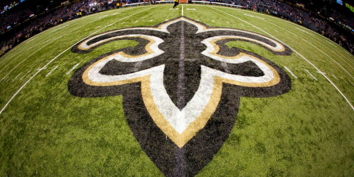 Saints trade up for Florida safety in 4th Round of NFL Draft